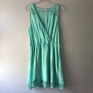 JustFab, Summery Dress